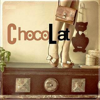 chcocolat