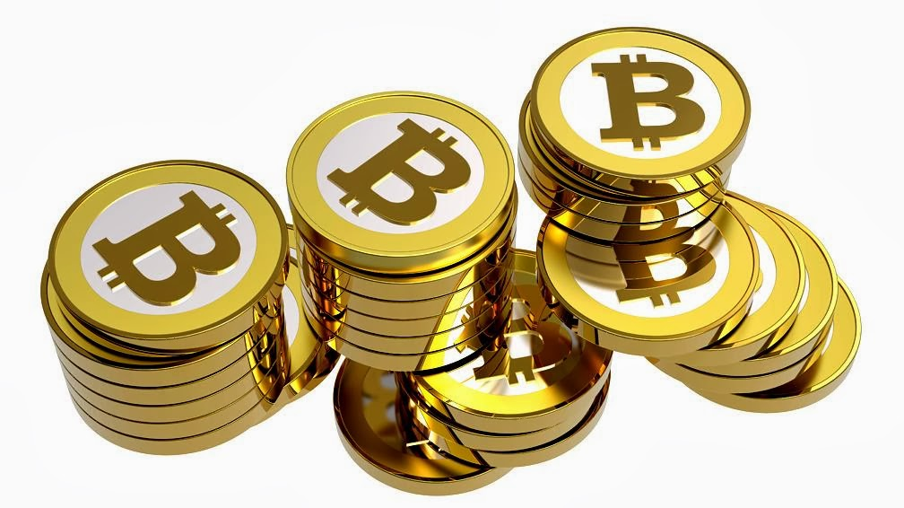 I migliori Brokers per investire in Bitcoin con le Opzioni Binarie! Piattaforme a confronto