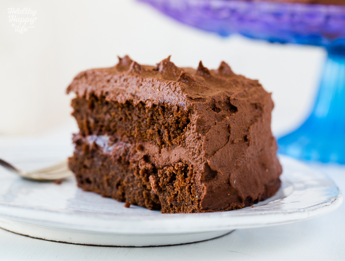 2015_05_25_chocolate-cake_9999_208vegan-chocolate-layer-cake1212700 ...