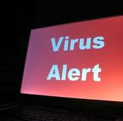 How To Remove Win HDD virus