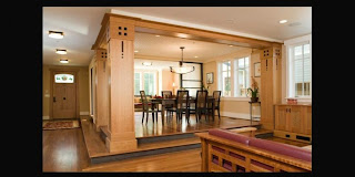 Permalink to Healthy with the Right dining room design