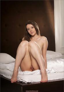 业余色情 - feminax-sexy-20150501-0069-795225.jpg