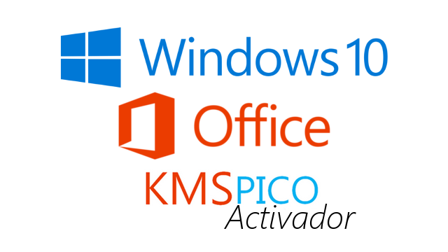 Descargar Activador Windows 10 office 2013 MEGA
