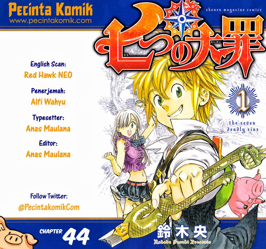 Dilarang COPAS - situs resmi www.mangacanblog.com - Komik nanatsu no taizai 044 - count down to despair 45 Indonesia nanatsu no taizai 044 - count down to despair Terbaru |Baca Manga Komik Indonesia|Mangacan
