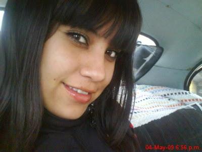 Chicas Lindas de Mexico
