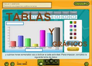 http://contenidos.proyectoagrega.es/visualizador-1/Visualizar/Visualizar.do?idioma=es&identificador=es_2008050513_0230100&secuencia=false#