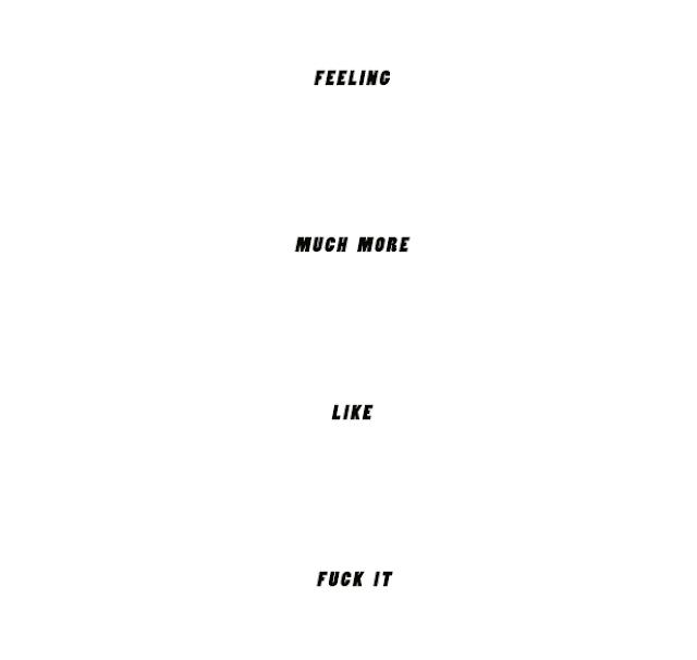 alastair frazer
