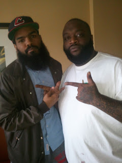 Stalley - Party Heart Lyrics Ft Rick Ross in latestvideolyrics.blogspot.com