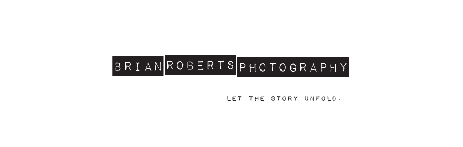 Brian Roberts Photography / blog