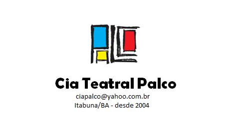 Cia Palco