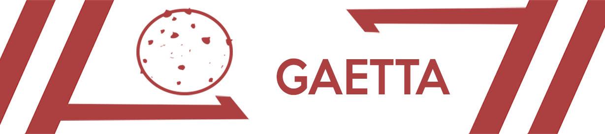 Gaetta