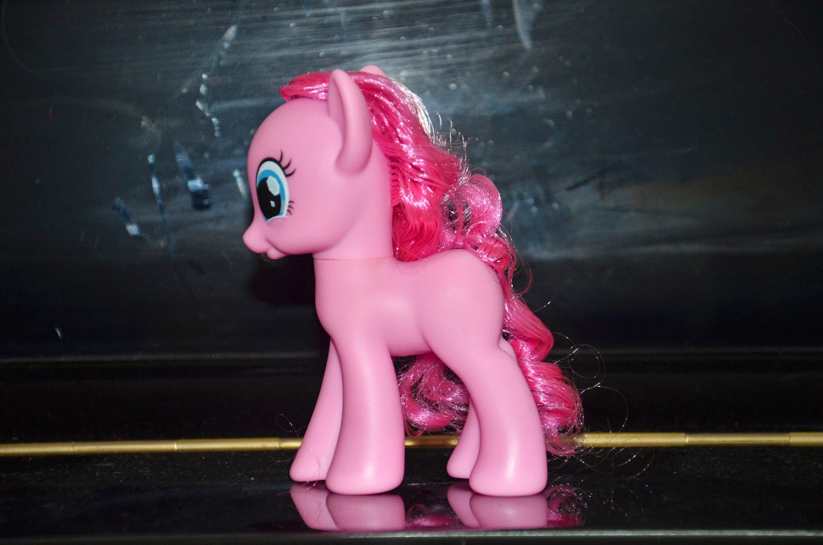 New Fake Fashion Style Ponies Appear On Taobao Mlp Merch