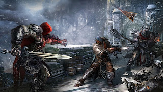 lords-of-the-fallen-pc-screenshot-www.ovagames.com-1