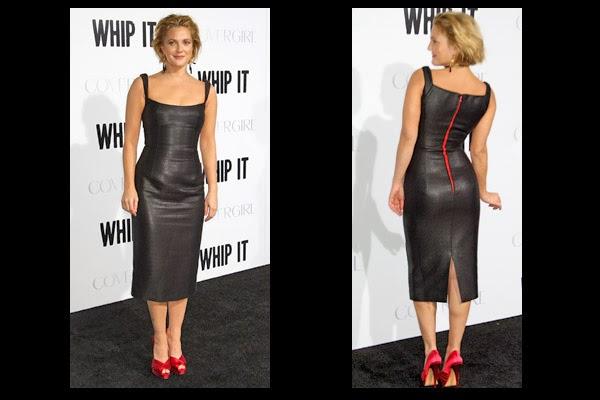 Bolsa Dourada Pode Usar De Dia : Vestido preto combina com qual cor de sapato luxos e