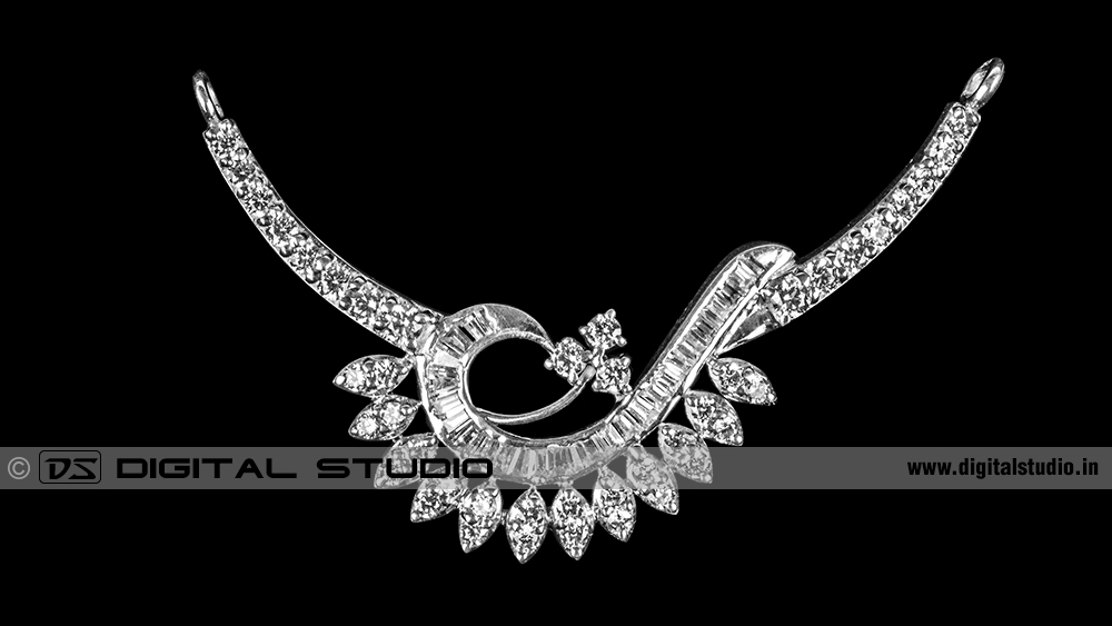 Real diamond necklace and jewelry photographs real diamond pendant mozeypictures Gallery