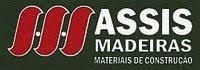 ASSIS MADEIRAS