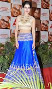 samantha latest glamorous photos-thumbnail-19