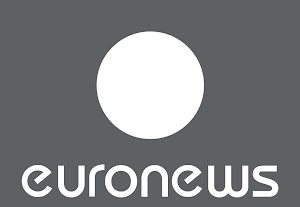 EURONEWS STREAMING LIVE