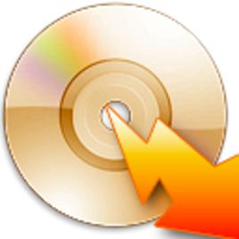 تحميل برنامج Express Burn 4.70 لحرق أقراص بلو راي أو دي في دي - Express Burn 4.70 مجانا