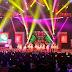 Audisi Generasi Ketiga JKT48 Dimulai