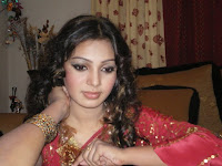 Sadia Jahan Prova BD model new 3x video