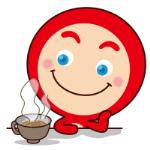 nuevos emoticones de peluche con cafe