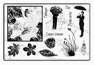 http://www.katzelkraft.fr/fr/planches-format-a5/901-automne-pluie-a5-tampon-scrapbooking-ktz4402.html