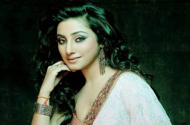 Neha Marda HD wallpapers Free Download