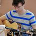 Musique : pas de couacs pour les beaucampois