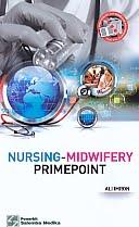 AJIBAYUSTORE  Judul Buku : Nursing-Midwifery Primepoint Pengarang : Ali Imron Penerbit : Salemba Medika