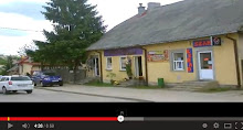 Wideo Suchedniów (2)