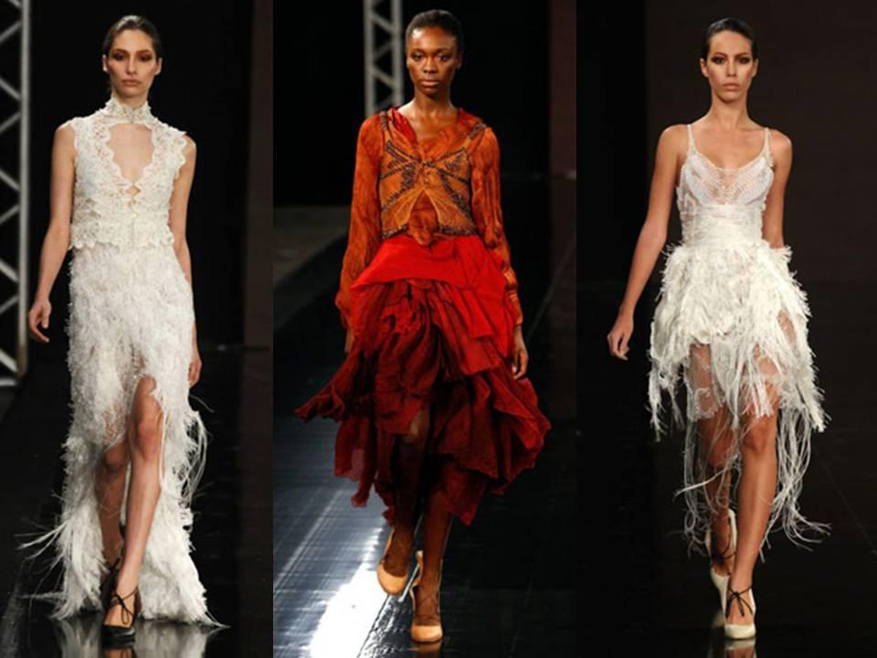 Kkh Which Fashion Designer