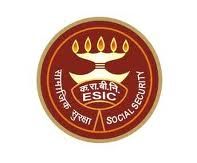 ESIC Peenya Senior Residents, Specialists Walkin 11.02.2013 to 14-02-2013
