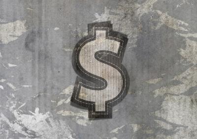 Как вернуть деньги при банкротстве банка