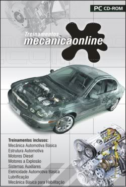 Download Treinamentos de Mecanica Online