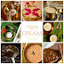7 Delicious Payasam Recipes for Onam Sadhya