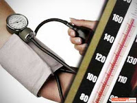 obat penyakit darah tinggi