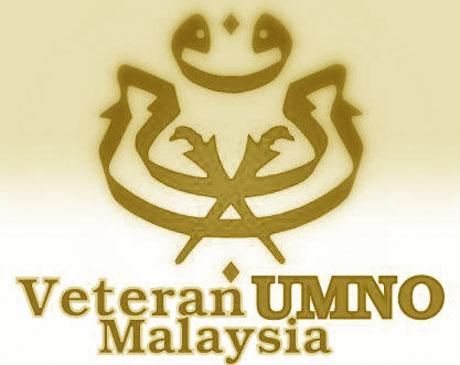 Kenapa veteran UMNO ni tak yakin?