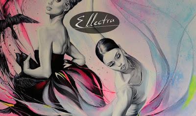 Ellectra Art