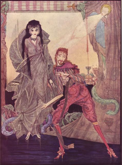 new essays on poe's major tales