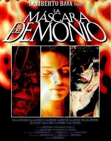 La máscara del demonio/ La maschera del demonio - Lamberto Bava (1989) Mascara%2Bdel%2Bdemonio%2B-%2Bmaschera%2Bdel%2Bdemonio%2B-%2Blamberto%2Bbava%2B-%2B1989%2B-%2Bposter001ddd