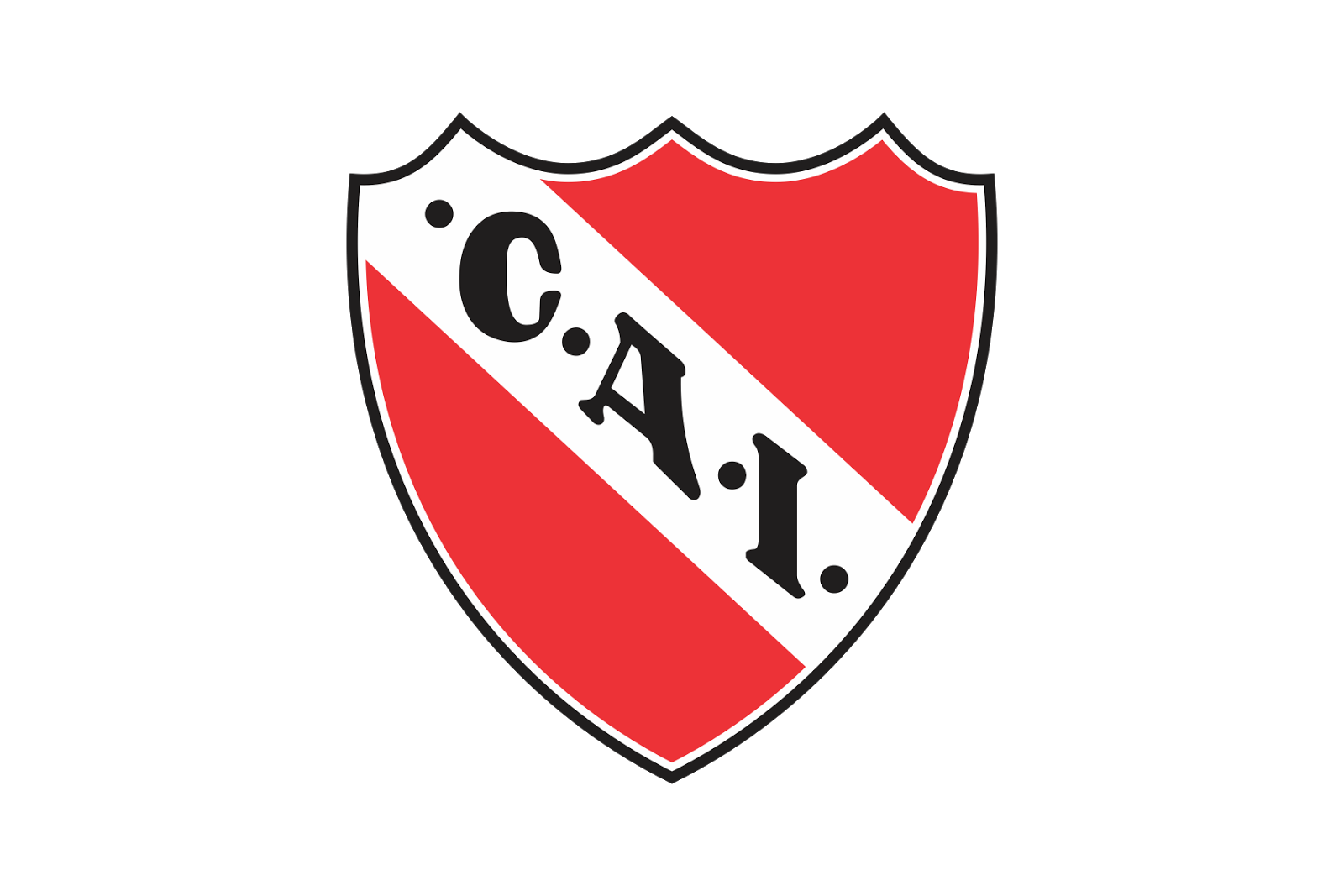 Image Result For Club Atletico Independiente
