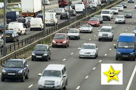 star-driving-lessons-nottingham