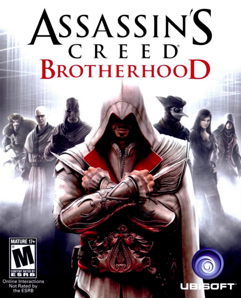 assassins creed 2 crack skidrow max