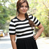 Swathi Photos at Bangaru Kodi Petta Movie Interview 35