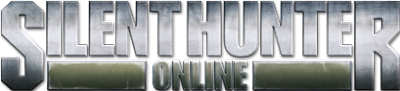 Silent Hunter Online Logo - We Know Gamers