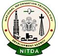 Apply for National Information Technology Development Agency (NITDA)Postgraduate Scholarship Scheme 2015