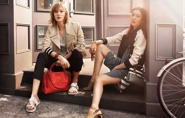 Coach-lanza-campaña-Global-colección-2014