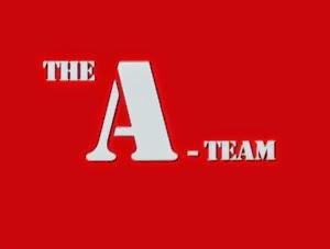 Business Analysis Training Agile A-Team