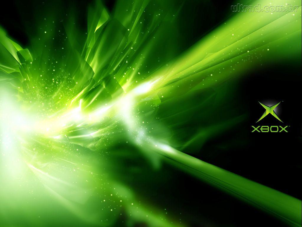 http://1.bp.blogspot.com/-1Zk5ZyUNOlU/TeKvq1Gl8RI/AAAAAAAAAgM/ES6YmFg-XFw/s1600/62097_Papel-de-Parede-Xbox--62097_1024x768.jpg
